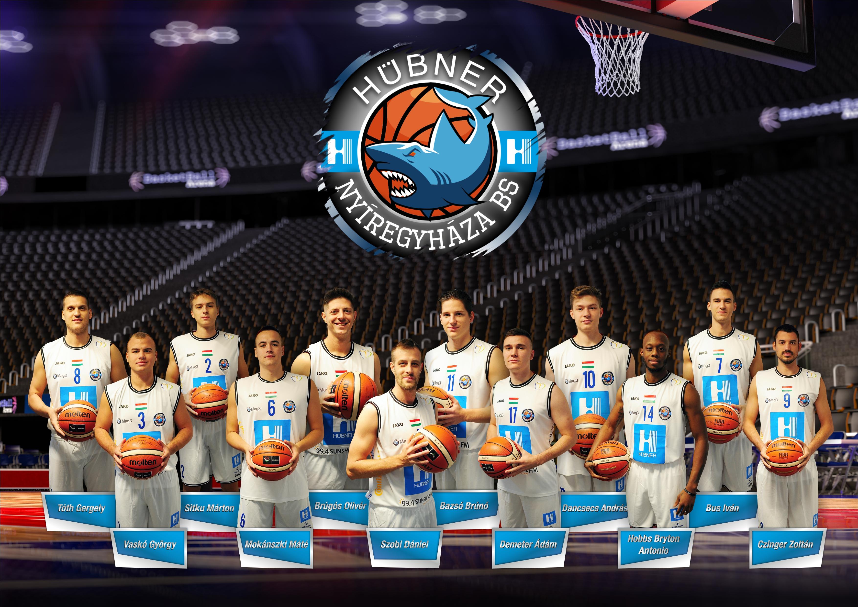 Kosárlabda rangadó a Continental Arénában