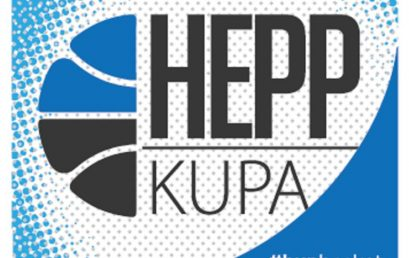 Szerdán Hepp Kupa a Continental Arénában
