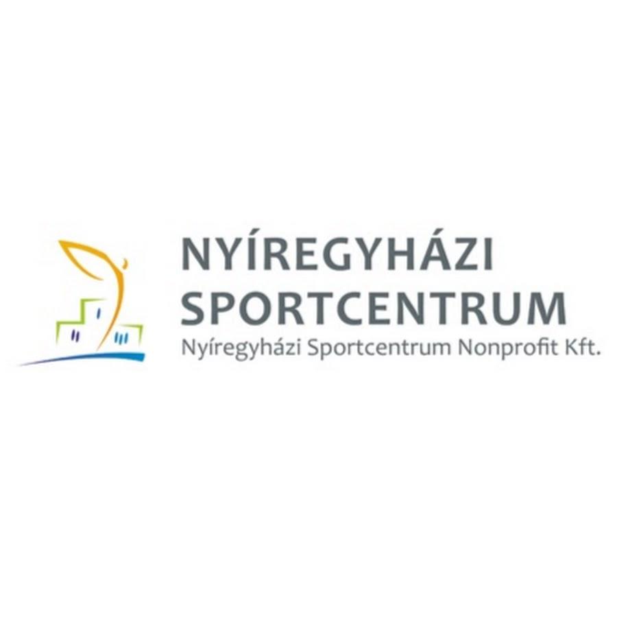 Kedves Sportolók, Tisztelt Érdeklődők!