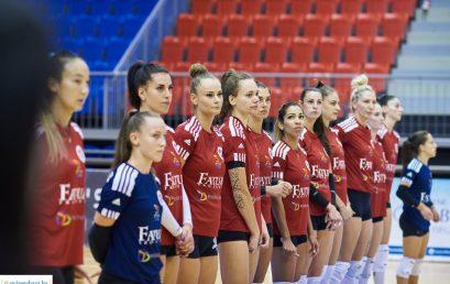 Fatum Property Kupa 2021  – Fatum-Nyíregyháza – UTE Fotó: Szarka Lajos, www.nyiregyhaza.hu
