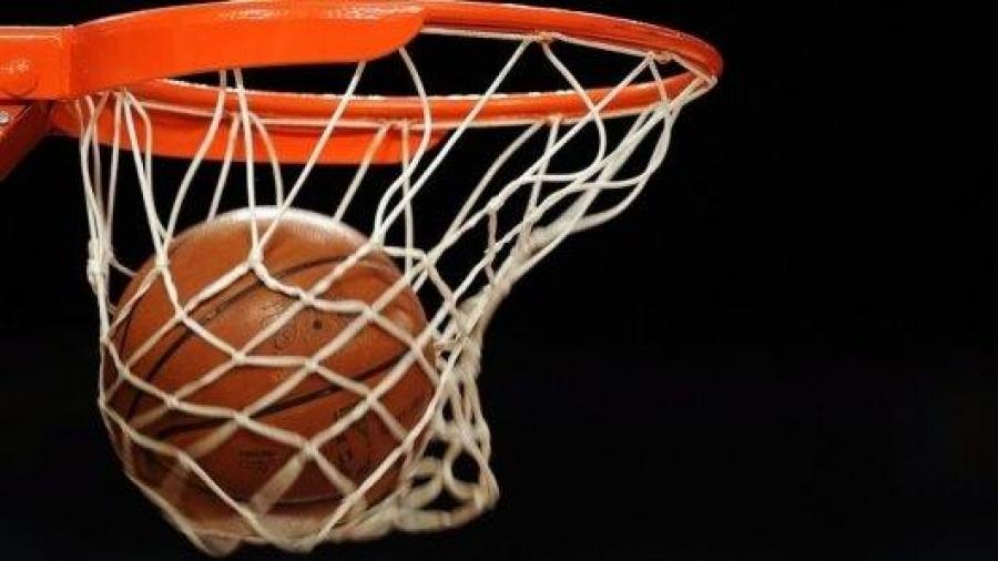 Elkezdődött a megyei kosárlabda bajnokság